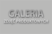 Galeria produktowa